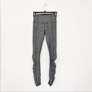 Lululemon | High Rise full length Pant